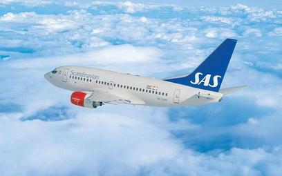 SAS otwiera dwa nowe połączenia z Polską