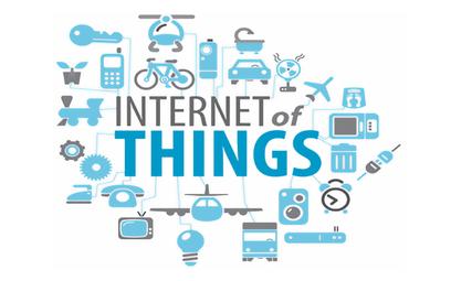 Internet rzeczy, 5G nie tylko w komórkach: sporo nauki przed nami