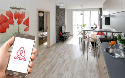 Airbnb coraz bliżej rynku turystycznego
