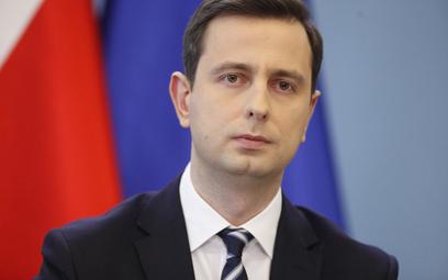 Kosiniak-Kamysz godzi się na koalicje z PiS w powiatach