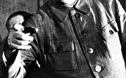 Józef Stalin, zapomniany wróg Żydów