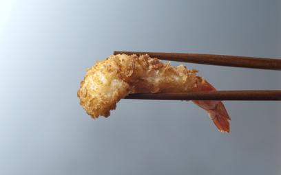 """Nestle zapowiada wegańskie jajka i krewetki. Mają smakować """"jak prawdziwe"""""""
