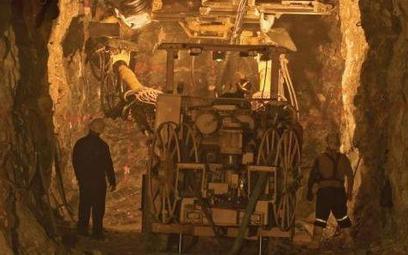 Rosja: Strajk głodowy górników zwolnionych z kopalni złota