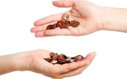 Koronawirus: kiedy można przesunąć wydatki między działami klasyfikacji budżetowej