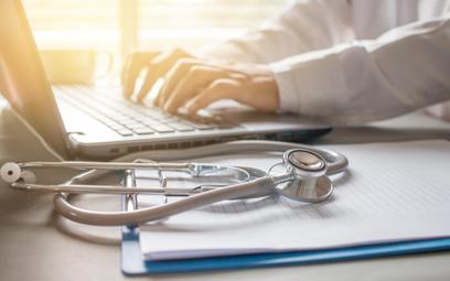 Jak działają e-zwolnienia lekarskie