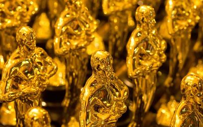Oscary 2016: Hasła najczęściej wyszukiwane w Google