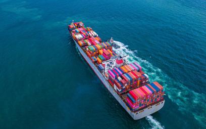 Gwarancje KUKE – łatwiej o kontrakt eksportowy