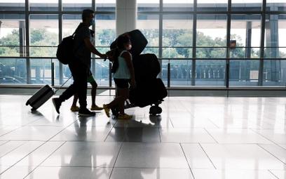 Brytyjska branża turystyczna pozywa rząd. Domaga się pomocy