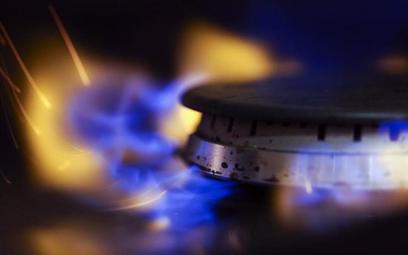 Na pierwszej aukcja rosyjskiego gazu dla republik nadbałtyckich Gazprom sprzedał 420 mln m3 z zaofer