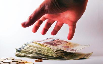 Przedsiębiorca nie odliczy kwoty skradzionej przez pracownika