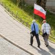 Z roku na rok rośnie liczba osób, które otrzymują polskie obywatelstwo