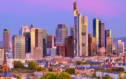 Niemcy: Jesteśmy w czołówce rankingu turystycznych celów
