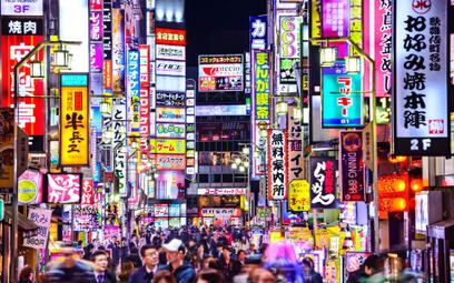 Misja gospodarcza firm ICT i IT do Japonii