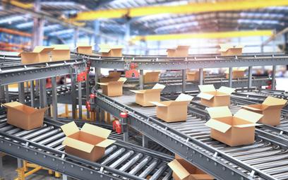 Automatyzacja zlikwiduje 85 mln miejsc pracy. Kto je straci?