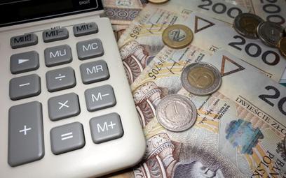 Wpłaty do PPK stanowią określony procent wynagrodzenia uczestnika PPK