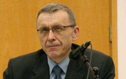 Maciej Bałtowski
