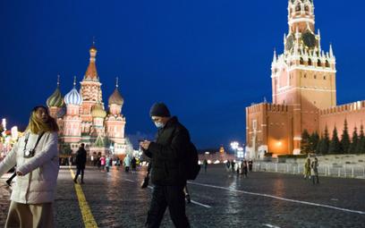 Spowalniając Twittera, Kreml uderzył w… swoją sieć i portale