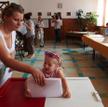 Mieszkańcy Elbląga zagłosowali na partię Jarosława Kaczyńskiego. Platforma zajęła drugie miejsce.