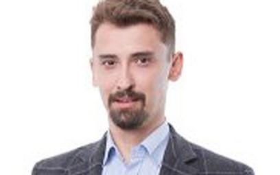 Sroczyński: Lęk przed większością