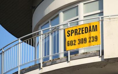 Sprzedaż mieszkania otrzymanego w zamian za dożywocie a podatek
