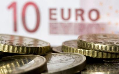 Przedsiębiorcy nie chcą euro
