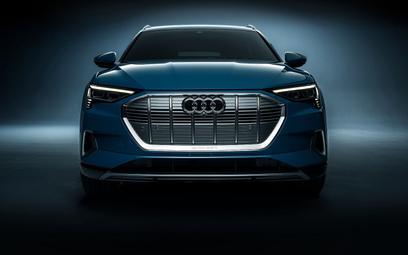 Premiery 2019 | Audi: To będzie bardzo pracowity rok