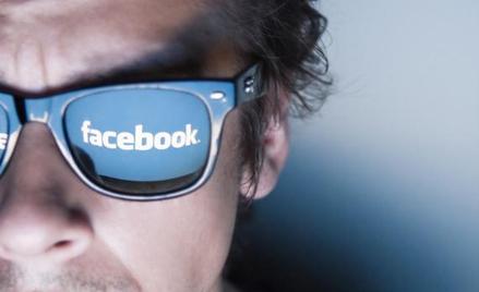 Rekrutacja przy pomocy Facebooka - to zdarzać się będzie coraz częściej