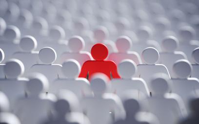 Naciągacz nie dostanie odszkodowania za dyskryminację przy naborze do pracy