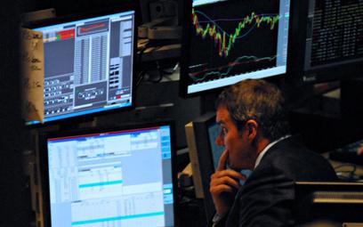 W minionych 30 dniach prawie 700 menedżerów amerykańskich spółek kupiło akcje swoich firm. A ilu je