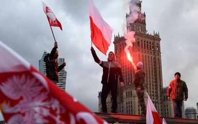 Polska traci w oczach niemieckich turystów