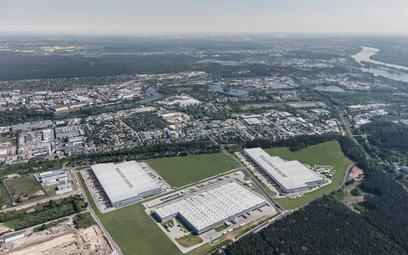 Accolade inwestuje kolejne 35 milionów euro w Bydgoszczy