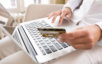 Startup Notipack ma pomysł, jak zatrzymać klienta w e-sklepie i skłonić go do zakupu.
