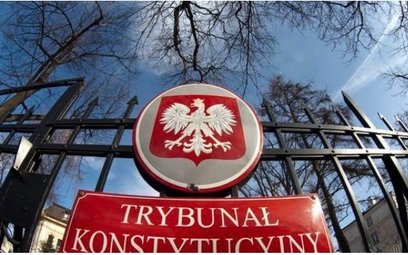 Zasady przyznawania prawnika z urzędu nie naruszają konstytucji - wyrok Trybunału Konstytucyjnego