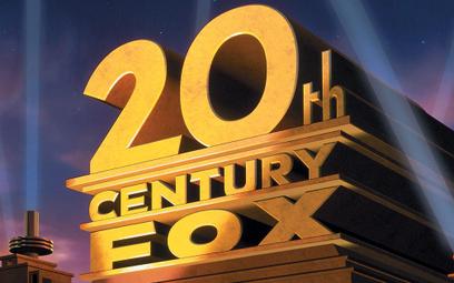 Disney zmienia logo 20th Century Fox. Złe skojarzenia