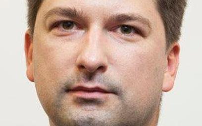 Sylwester Tułajew, Poseł na Sejm RP, PiS