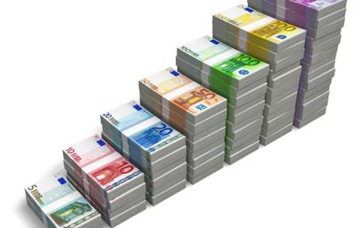 W nieco gorszej sytuacji od innych eurowiczów znajdują się kredytobiorcy z 2010 i 2011 roku.