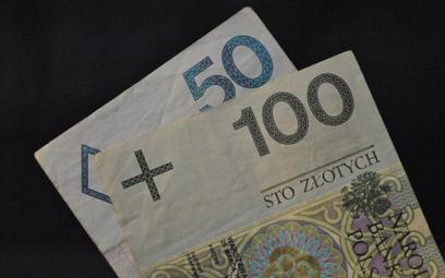 Mniejsza skłonność do oszczędności emerytalnych