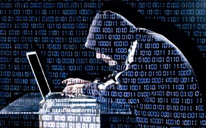 BBC: Ponad 70 krajów doświadcza cyberataku