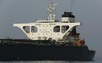 Chiny importują ropę z Wenezueli