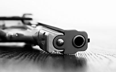 Kalifornia: Seria strzelanin, pięć osób nie żyje