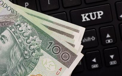 Co robić, gdy wyślemy pieniądze na zły rachunek bankowy