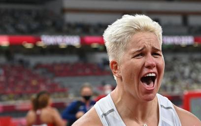 Igrzyska olimpijskie Tokio 2020 - relacja z 3 sierpnia