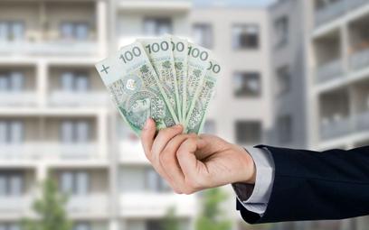 Tanie mieszkania na wynajem, dopłaty do czynszu - szczegóły pakietu mieszkaniowego