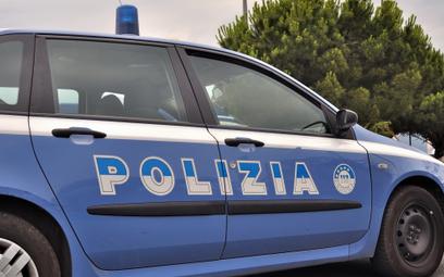 Atak nożownika we Włoszech. Imigrant ranił cztery kobiety i dziecko