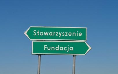 Fundacje też mają prawo do wsparcia po spadku przychodu z działalności - wyrok WSA