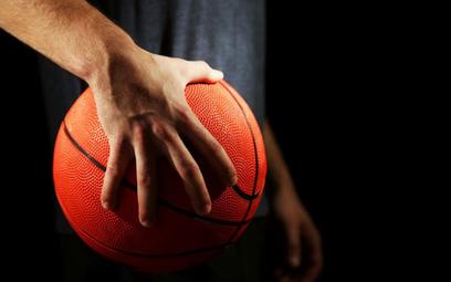 Eurobasket: Awans jest, postępu nie ma