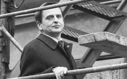 Po 34 latach rozwiążą zagadkę zabójstwa premiera Szwecji?