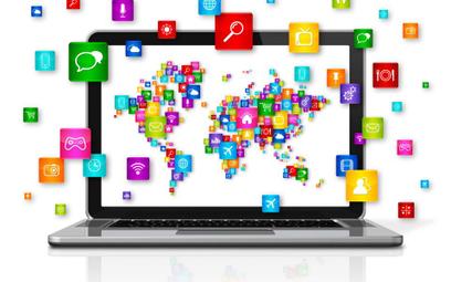 Dotacje unijne na technologie cyfrowe