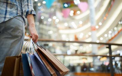 Koszty: Co zrobić żeby odliczyć zakup ubrania