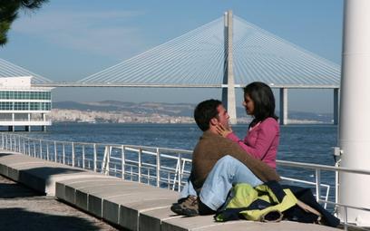 Wielka Brytania skreśla Portugalię z listy krajów bezpiecznych dla podróżnych